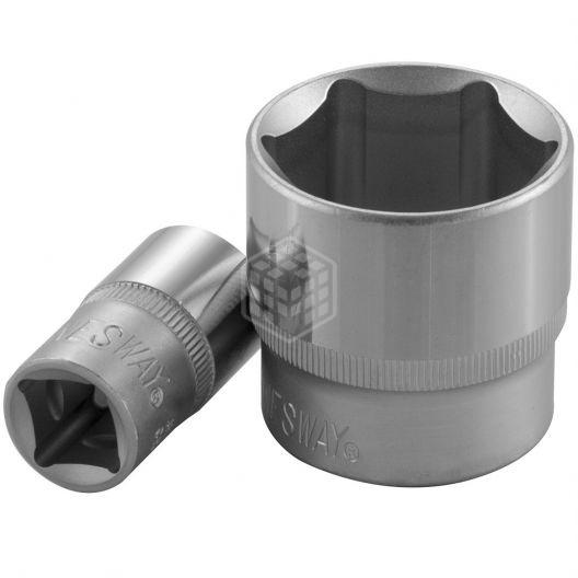 Шарнир карданный Thorvik Uj12000 - фото 11