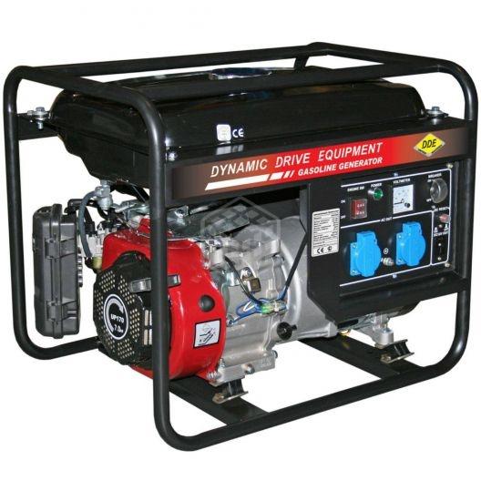 Купить в краснодаре генератор бензиновый ауди 100 с4 стабилизатор напряжения