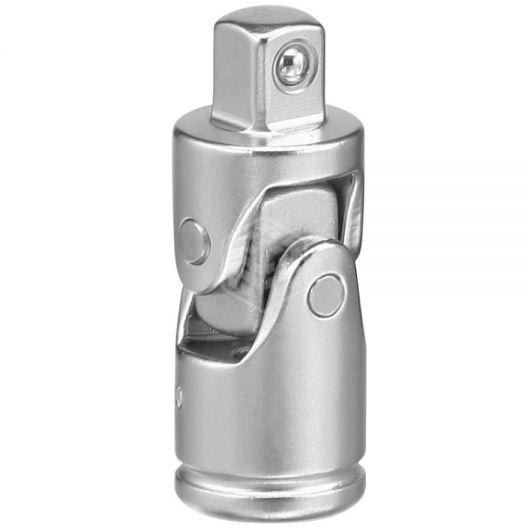 Шарнир карданный Thorvik Uj12000 - фото 2