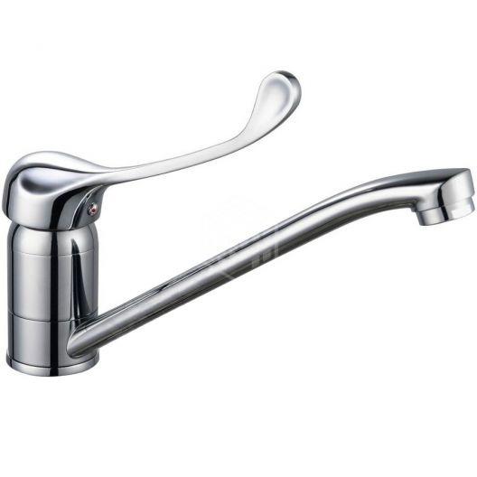 Купить смеситель краснодар maxpro мебель для ванны