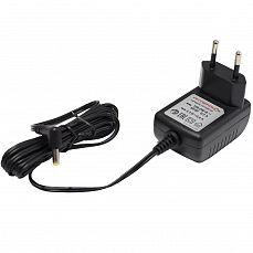 Зарядное устройство для аккумулятора Husqvarna ВС 0.8 - фото 9