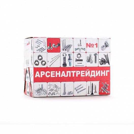 Арсенал Трейдинг Интернет Магазин Ростов На Дону
