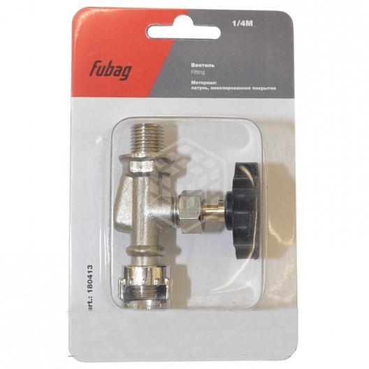 запорные клапаны для компрессоров