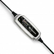 Зарядное устройство для аккумулятора Husqvarna ВС 0.8 - фото 5