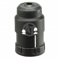 Патрон Makita SDS+ б/з для 2450-2450FT/2470T-2470FT/2811FT/BHR243/BHR262T/HR2810T/HR2611FT (1/1)_Z