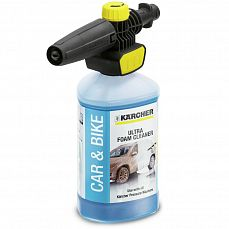 Набор KARCHER Connect and Clean u UFC_Z