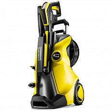 Мойка KARCHER K 7 Premium Full Control Plus 3кВт/18.01кг/180бар/600л/шланг пистолета 10м