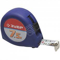 Измерительная рулетка зубр 3м csgoup рулетка