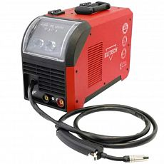 Сварочный аппарат электроды и полуавтомат генератор бензиновый хонда 2
