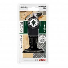Погружное пильное полотно Bosch BIM PAII 65 APB Wood and Metal StarlockPlus (1/1)_Z