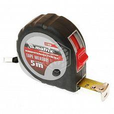 Рулетка strong 5-19 мм менеджмент управление маркетинг в казино