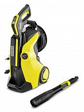 Мойка KARCHER K 5 Premium Full Control Plus_Z